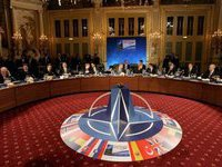 Россия пустит НАТО в Ульяновск. 256445.jpeg