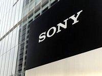 10 тысяч сотрудников покинут ряды Sony. 258408.jpeg
