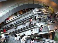 Перенаселенность в Сингапуре: людей будут селить под землей. 281445.jpeg