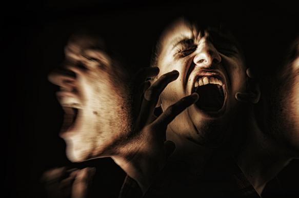 Где больше всего шизофреников?. 380445.jpeg