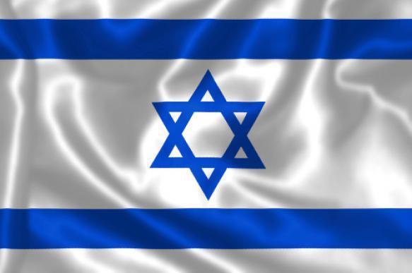 В Израиле вступает в силу закон о криптовалютах. 387445.jpeg