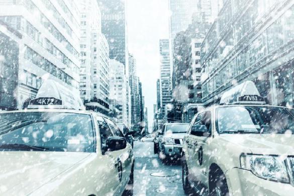 Увидеть Нью-Йорк и... обеднеть. 402445.jpeg