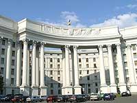 Украинский Кабмин собирается окончательно утвердить проект