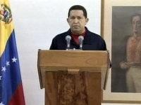 Чавес намерен продлить президентство, несмотря на рак. 245446.jpeg
