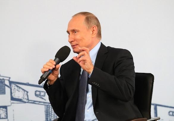 https://img.pravda.ru/image/article/4/4/6/371446.jpeg