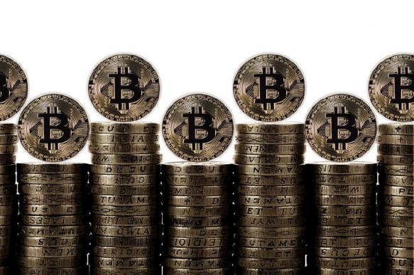 В Хорватии создана Ассоциация криптовалют. 383446.jpeg