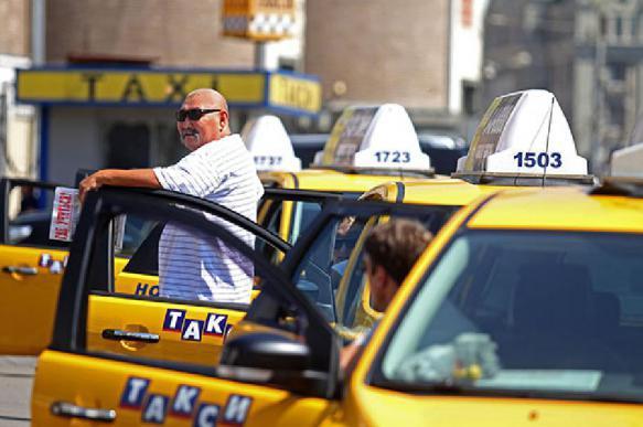 Google лишит работы таксистов. 389446.jpeg