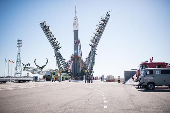 NASA отказывается финансировать строительство космического корабля