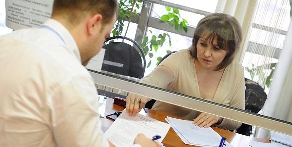 Москвичи взяли рекордное количество ипотечных кредитов. 403446.jpeg