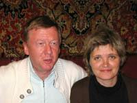 Обнародовано первое семейное фото Анатолия Чубайса и Дуни Смирновой. 253447.jpeg