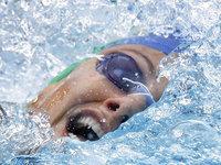 Чемпионкой Европы по синхронному плаванию стала россиянка. 259447.jpeg