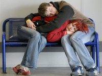 Регулярное недосыпание доводит до инсульта. 260447.jpeg