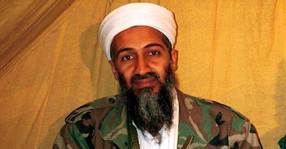 NBC: Пакистан знал адрес Бен Ладена, но не выдавал его. Усама Бен Ладен