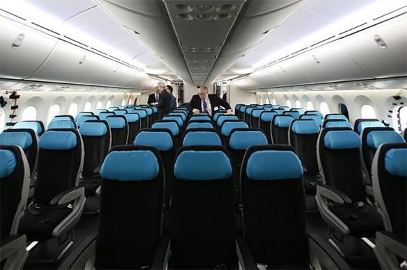Депутатам запретили шиковать в самолетах и гостиницах. 321447.jpeg