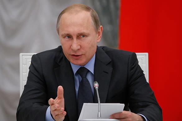 Президент России продлил ответные санкции против ЕС. 322447.jpeg