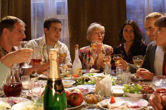 Россиянам разрешили шуметь только на одном празднике в году. 397447.jpeg
