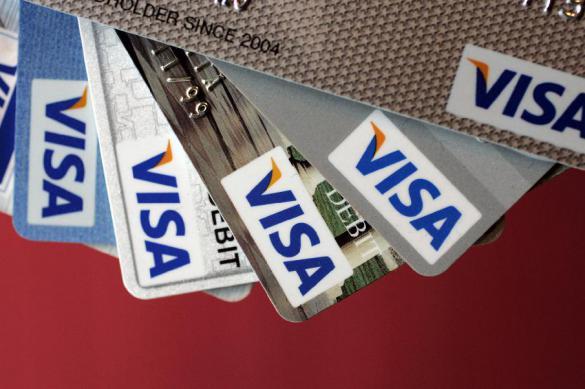 Visa снизит комиссию за оплату проезда по картам. 399447.jpeg