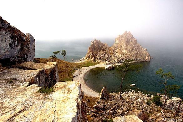 Сакральную землю байкальского острова Ольхон вернули государству. 402447.jpeg