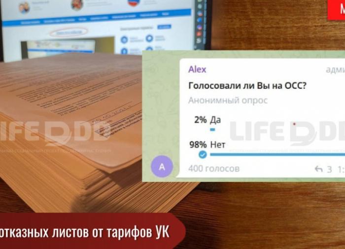 Медведев вернулся в Москву из США