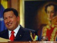 Чавес планирует создать в Венесуэле систему ПВО