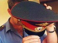 Экспедитор украл гамбургеры на 360 тысяч рублей. 237448.jpeg