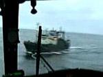 Норвежские власти объявили амнистию российским суднам
