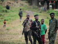 В Эритрее предпринята попытка военного переворота. 279448.jpeg