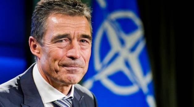 Действия России НАТО считает угрозой для мира в Европе. 289448.jpeg