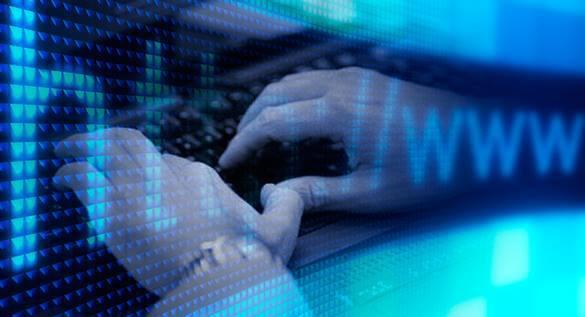 ОПК России: IT-компании, работающие на оборону страны, могут получить господдержку. IT-технологии