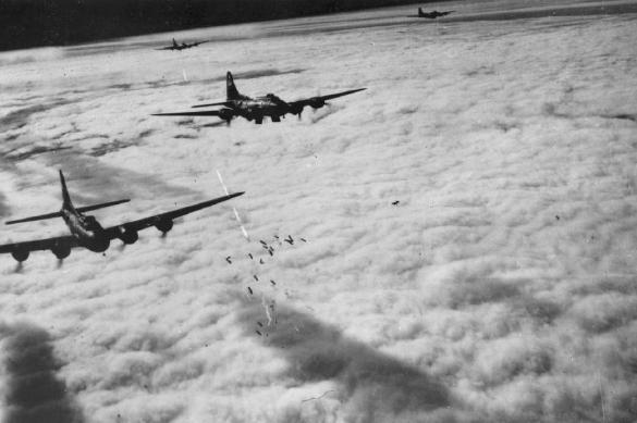США рассекретили провокацию для ядерной бомбардировки СССР. 379448.jpeg