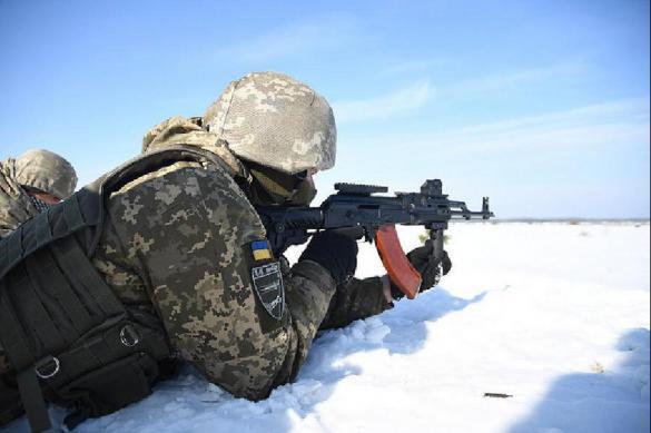 Украина заявила, что воюет с Россией 300 лет. 385448.jpeg