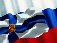 Российско-финские отношения движутся вперед, считает Медведев