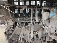 Гостиница рухнула на жилой дом во Франции. 239449.jpeg