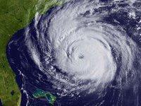 Восток США готовится встретить разрушительный ураган. 244449.jpeg