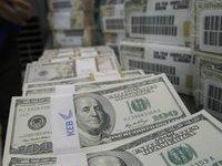 Россия увеличит кредит Сербии до одного миллиарда долларов. 259449.jpeg