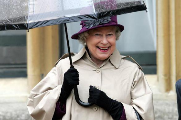 Елизавета II попалась на нарушении английских законов. 397449.jpeg