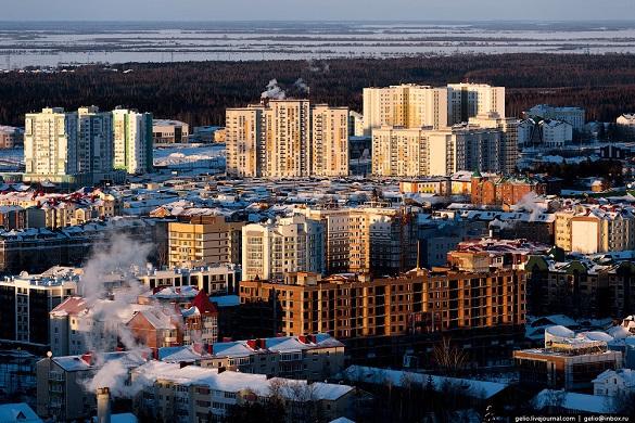 Чаще всего беру ипотеку жители Ямало-Ненецком округа. 401449.jpeg