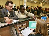 Специалистам-мигрантам платят большего всего в России