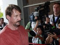 Присяжные признали Бута виновным. Ему грозит пожизнный срок. 248450.jpeg