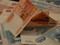 Зампрефекта района Москвы поймали на взятке. 279450.jpeg