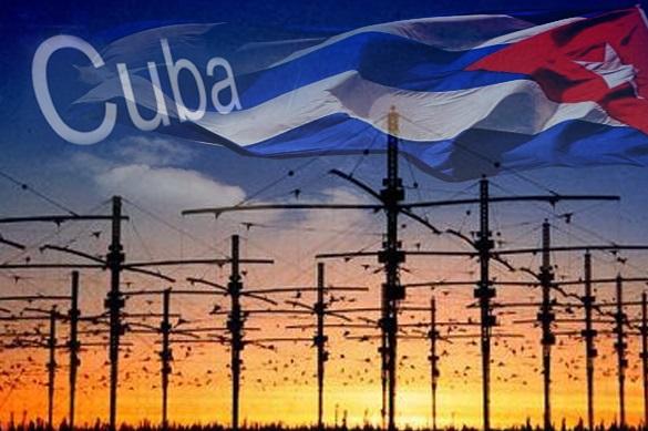 Акустическое оружие Кубы: послушать и умереть. 377450.jpeg