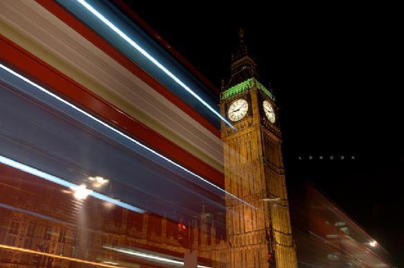 Лондон пожаловался на ЕС, который мешает ужесточить санкции против России. 386450.jpeg
