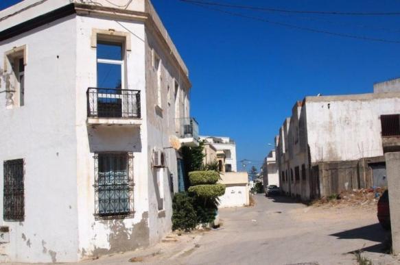 Полиция Туниса оказалась замешана в групповом изнасиловании. 391450.jpeg