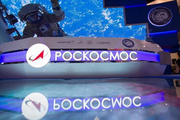 """За катастрофу """"Союза"""" с космонавтами посадят простых сборщиков?. 394450.jpeg"""