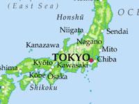 Жители Курил митингуют против японских притязаний
