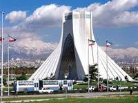 США сомневаются в способности Ирана создать ядерную бомбу