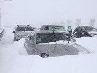 Москва покажет Петербургу, как бороться с сосульками и снегом. 246451.jpeg