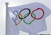 В Москве установили часы отсчета до Олимпиады-2014. 280451.jpeg