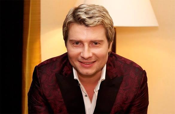 Николай Басков: Я буду петь в Юрмале в поддержку своих коллег. Николай Басков: Я буду петь в Юрмале в поддержку своих коллег