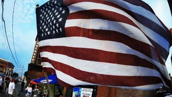 Леонид Калашников: Америка всегда найдет, в чем упрекнуть Россию. Леонид Калашников: Америка всегда найдет, в чем упрекнуть Россию
